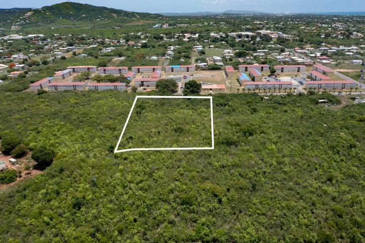 195-A Hessenlberg WE, St. Croix,