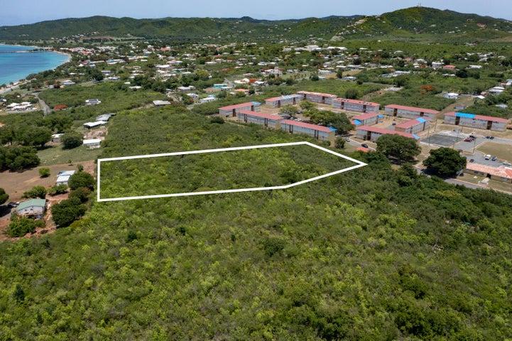 194 Hessenlberg WE, St. Croix,