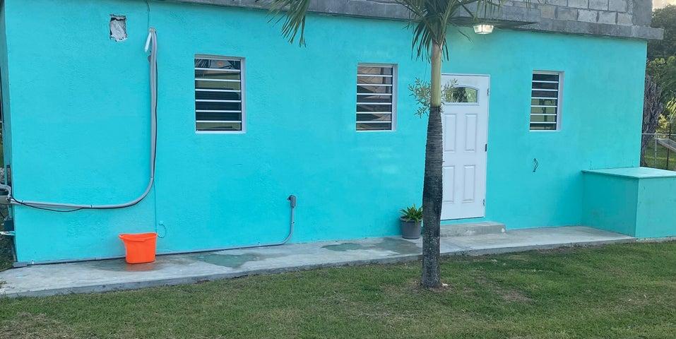147 Sion Hill QU, St. Croix,