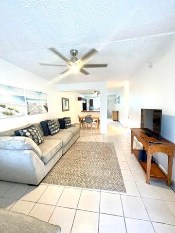 367 Cotton Valley EB, St. Croix,