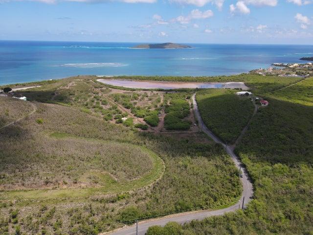 Rem 29 Green Cay EA, St. Croix,