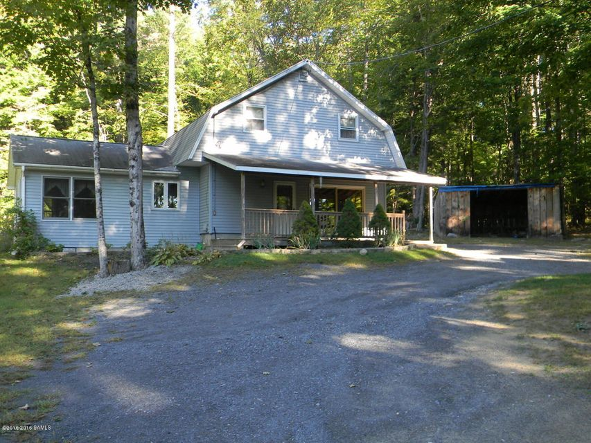 473 Hadlock Pond Road, Fort Ann, NY 12827