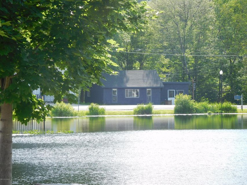 6578 State Route 8 n/a, Brant Lake, NY 12815