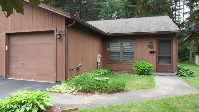 38 Queen Mary Drive, Queensbury, NY 12804