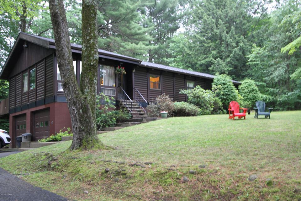 5 Sunset Trail Queensbury NY 12804