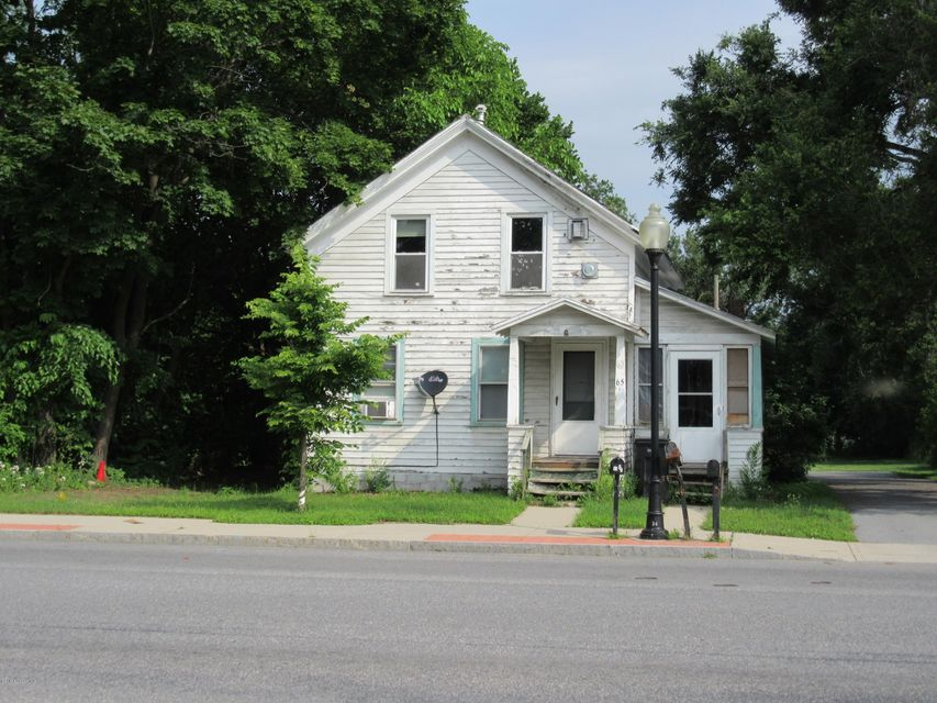 65 Main Street, Queensbury, NY 12804