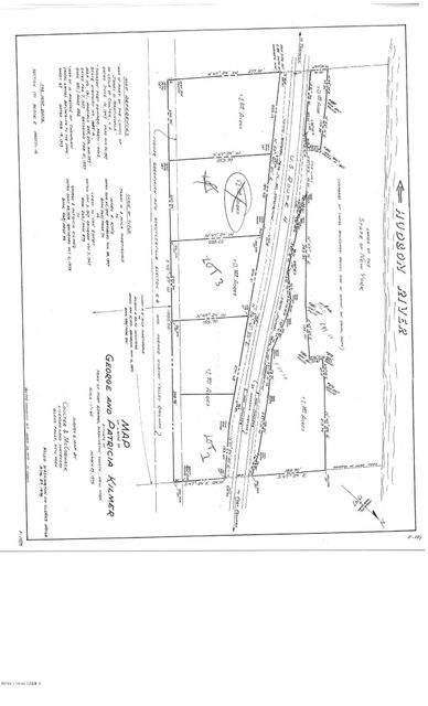 Lot 3 State Route 4, Fort Edward, NY 12828