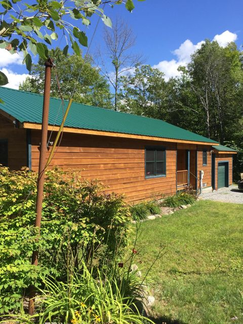 2944 State Route 28, North Creek, NY 12853