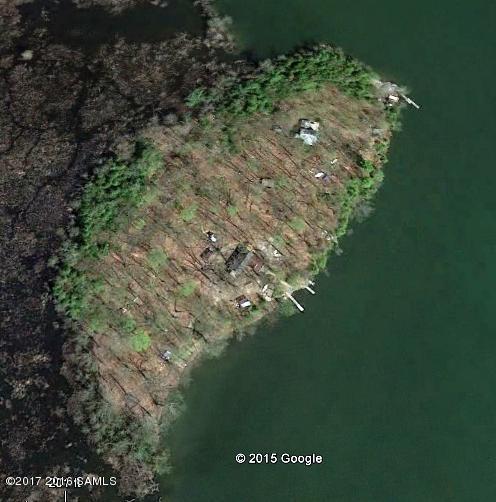 1 Peter Island, Moriah, NY 12960