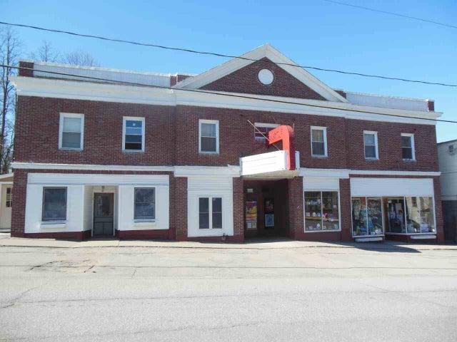 102 RIVERSIDE, Chestertown, NY 12817