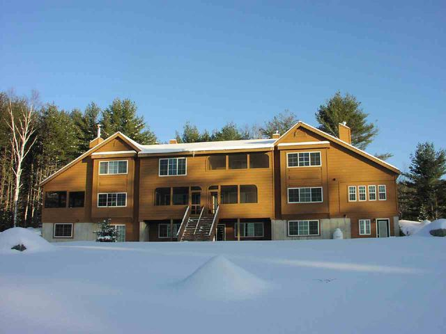 29-C Balsam Crest Lane, 29-C, Warrensburg, NY 12817