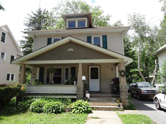 66 Saratoga Avenue, South Glens Falls Vlg, NY 12803