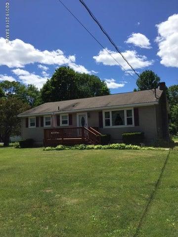 387 Fortsville Road, Moreau, NY 12831