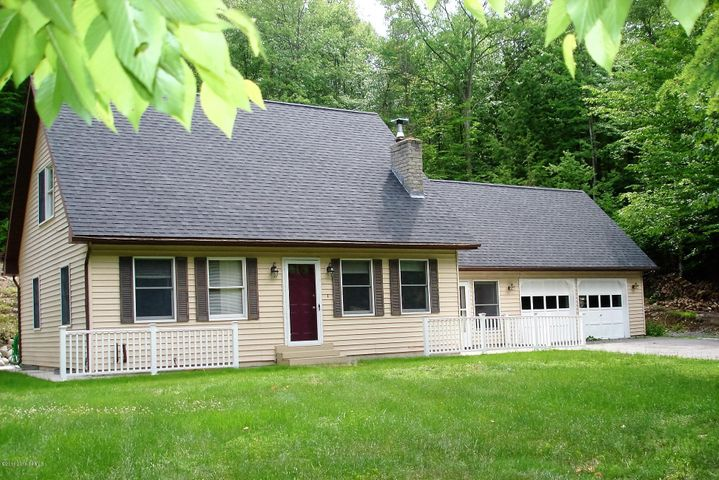 526 Diamond Point Road, Lake George, NY 12845