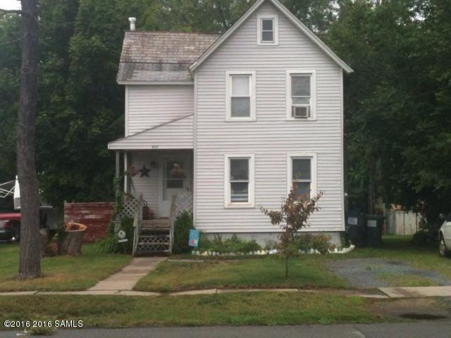 213 Main Street, South Glens Falls Vlg, NY 12803