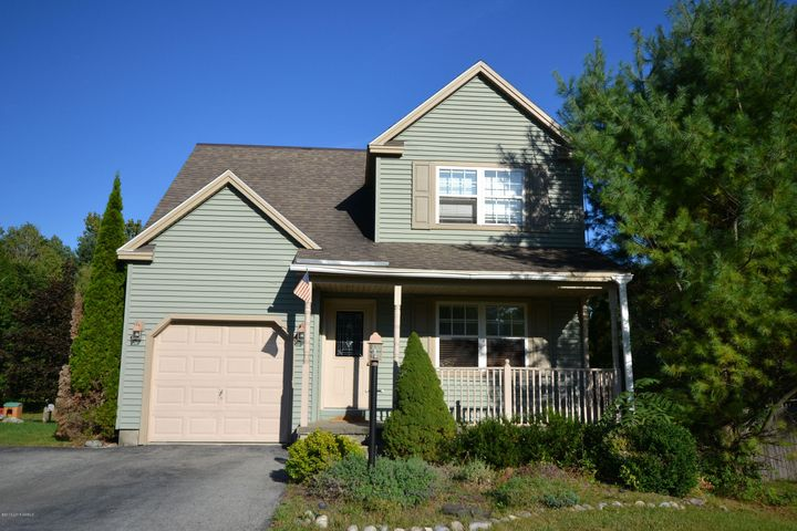 61 Country Club Road, Queensbury, NY 12804