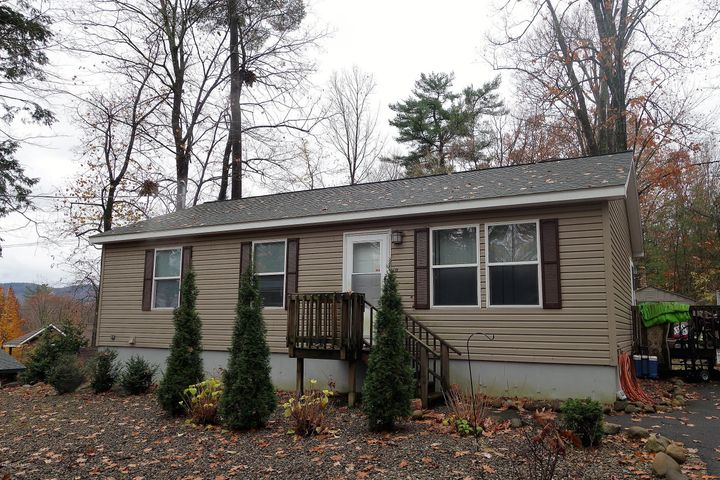 66 Chestnut Street, Lake George Vlg, NY 12845