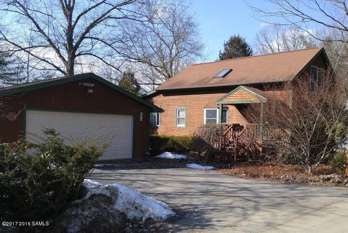 7 Boss Road, Queensbury, NY 12804