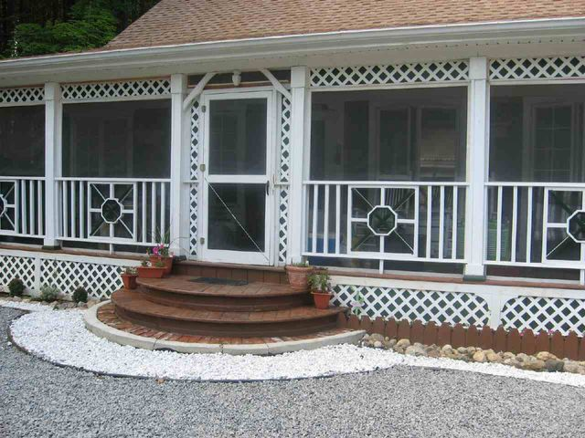 1346 N Gore Road, Chester, NY 12853