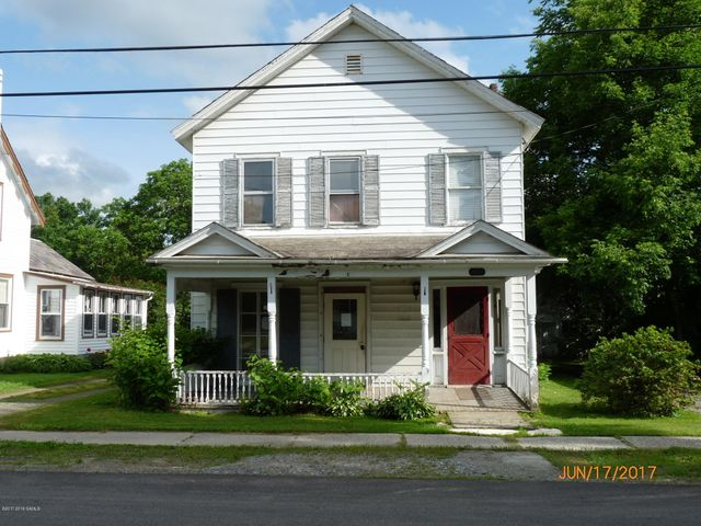10 Nichol Street, Salem, NY 12865