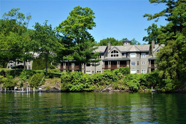 82 Antlers Drive, Lake George, NY 12845