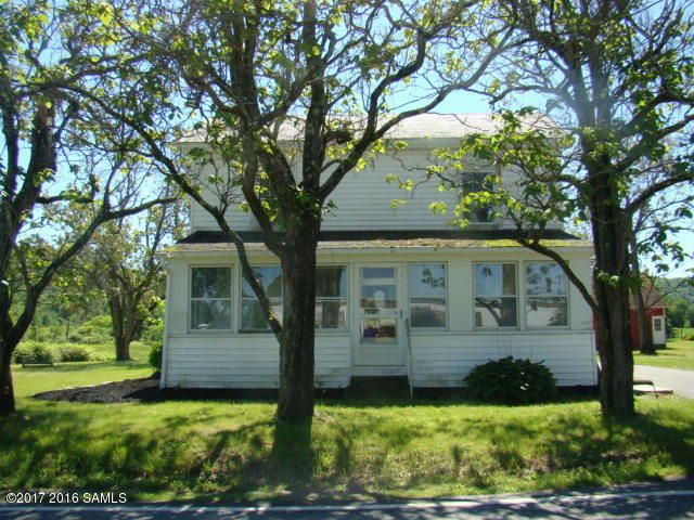 1506 Co Rd 17, Fort Ann, NY 12827