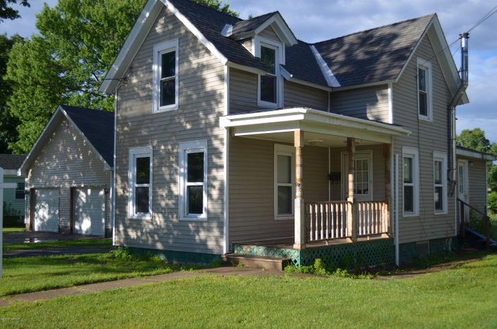 62 Haskell Avenue, Glens Falls, NY 12801