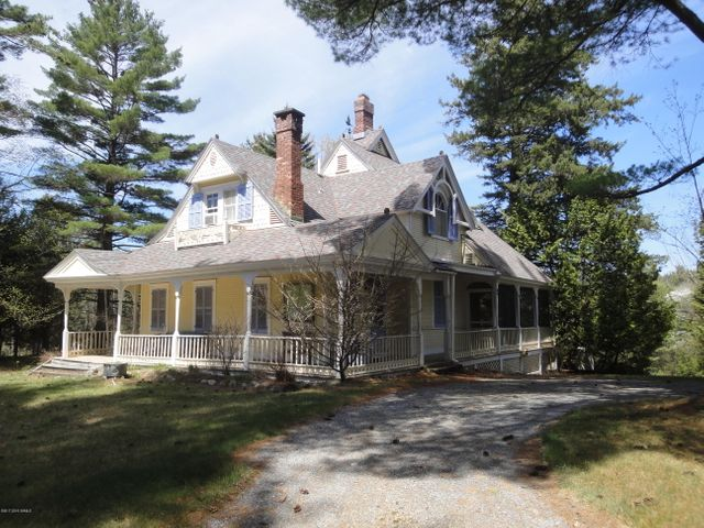 331 Route 74, Schroon, NY 12870