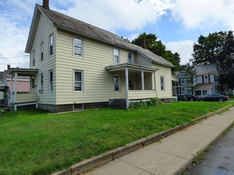 36 Crandall Street, Glens Falls, NY 12801