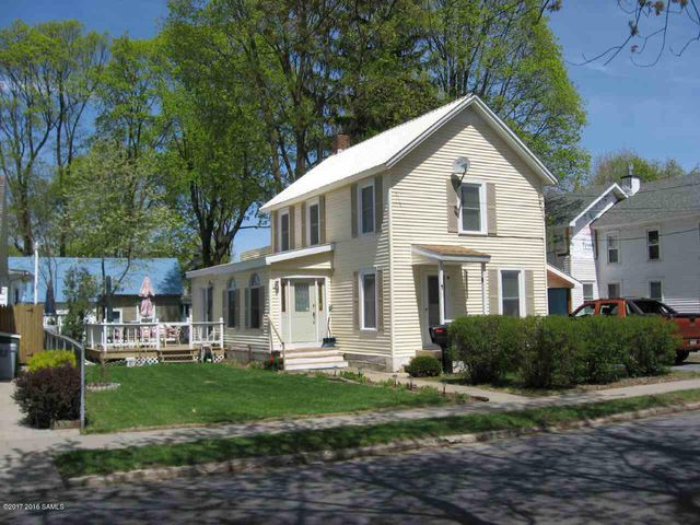 1 Harrison Avenue, South Glens Falls Vlg, NY 12803