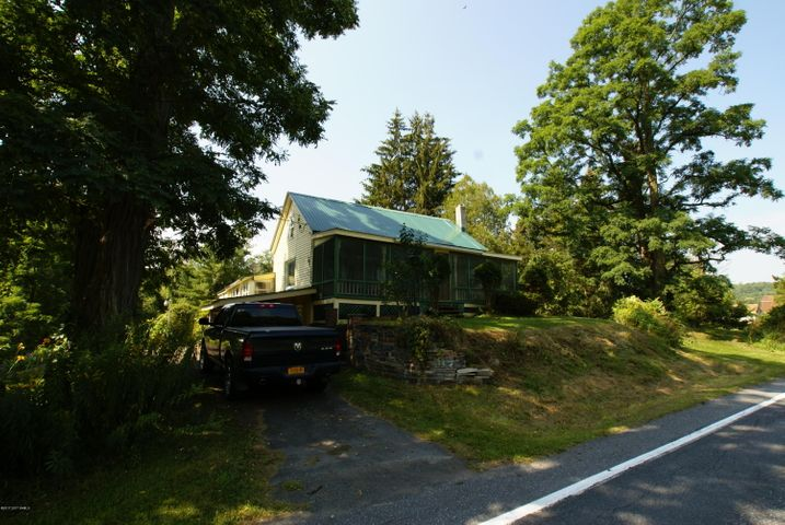 6621 State Route 149, Granville, NY 12832