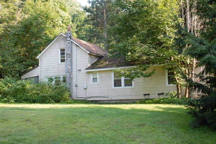 88 Bloody Pond Road, Lake George, NY 12845