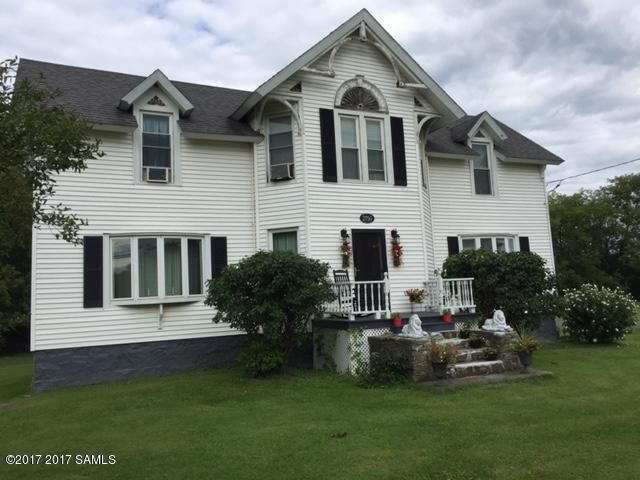 2750 County Route 12, Whitehall, NY 12887