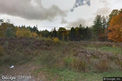 119 Peaceful Valley Road, Johnsburg, NY 12853