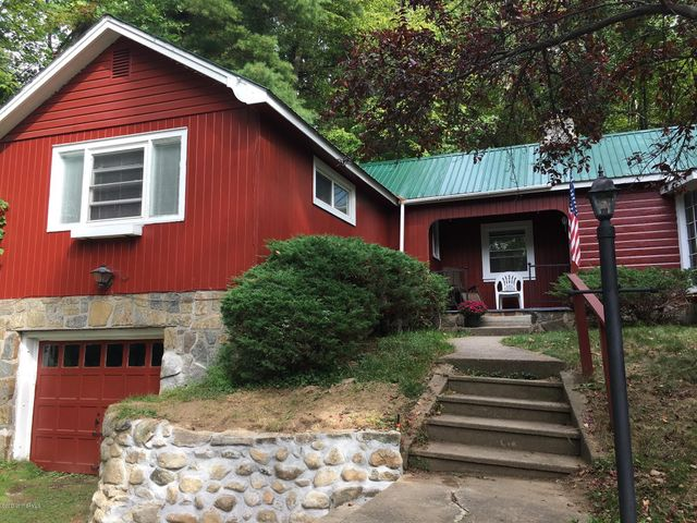 346 Bloody Pond Road, Lake George, NY 12845