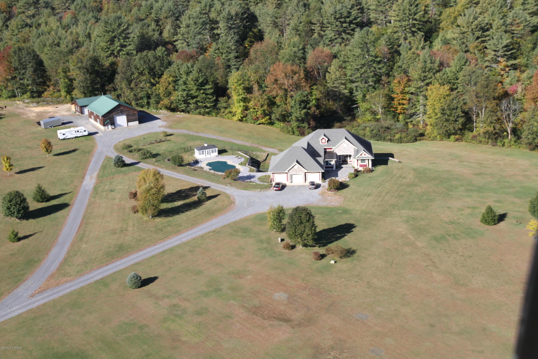 1035 Copeland Pond, Fort Ann, NY 12827