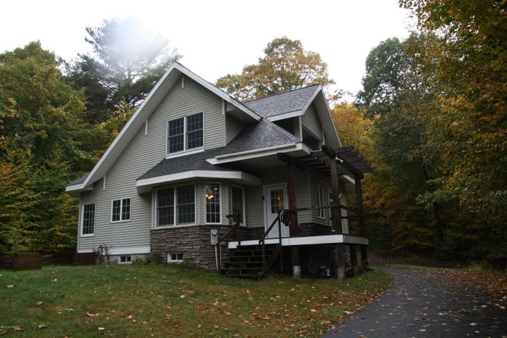 245 Lockhart Mountain Road, Lake George, NY 12845
