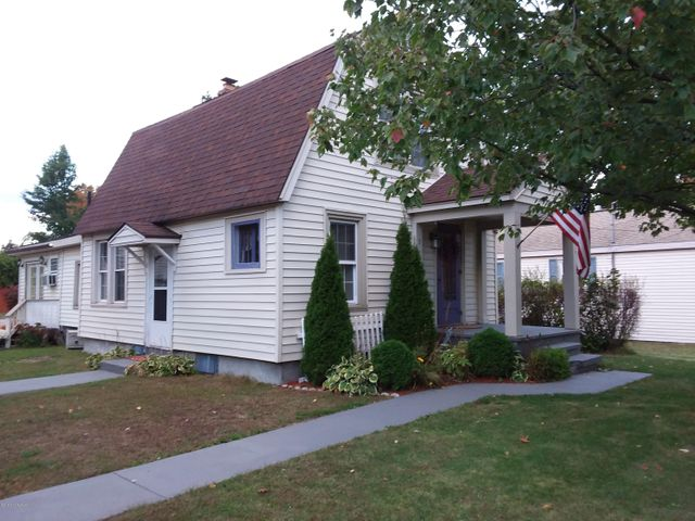 5 William Street, South Glens Falls Vlg, NY 12803