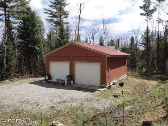 2776 State Route 28, Johnsburg, NY 12843