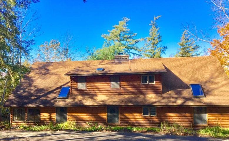 745 Adirondack Road, Schroon, NY 12870