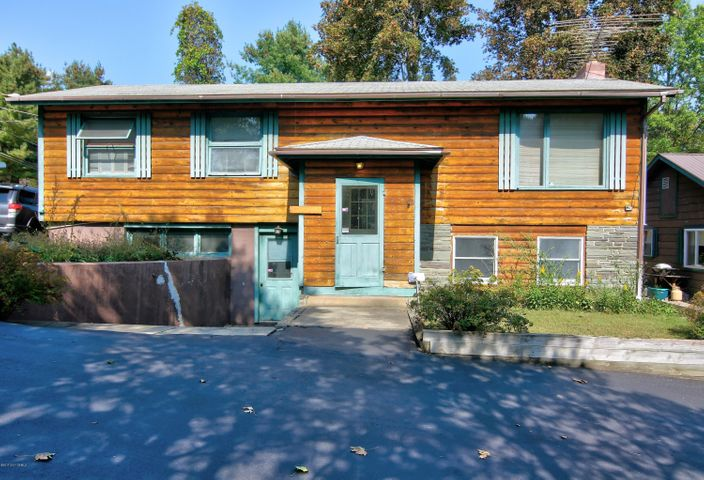 1 Smokey Bear Lane, Lake George, NY 12845