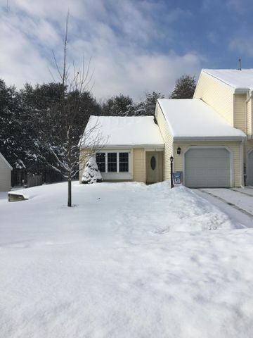 10 Old Mill Lane, Queensbury, NY 12804