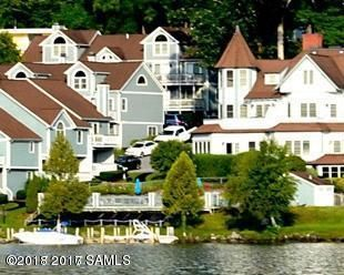 3014 Lake Shore Drive, 13D, Lake George, NY 12845