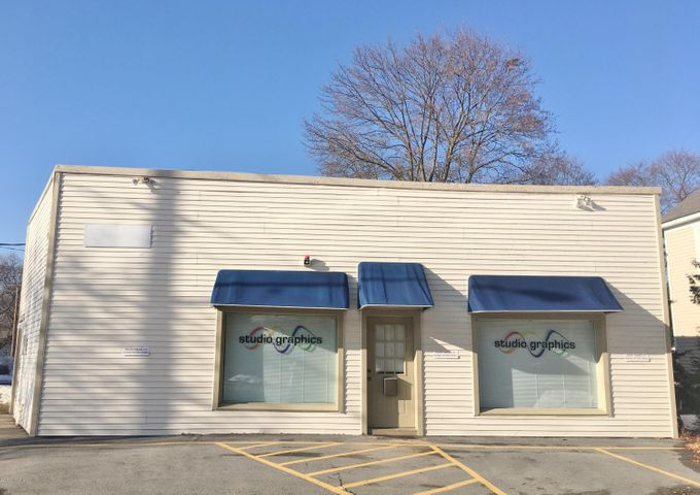 24 Sanford Street, Glens Falls, NY 12801