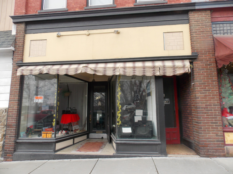 128-130 Main Street, Whitehall, NY 12887