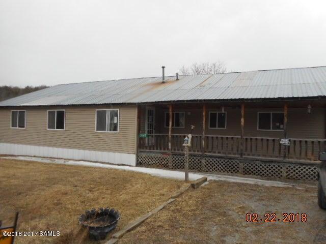2465 Moriah RD, Moriah, NY 12960