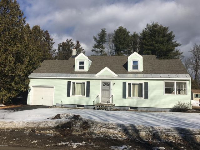 14 Blenor Ave., Hudson Falls Vlg, NY 12839