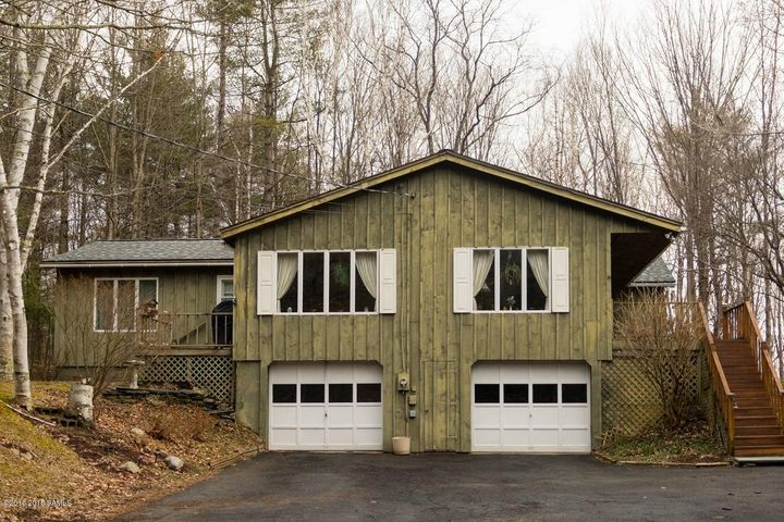 1169 County Route 61, Salem, NY 12873