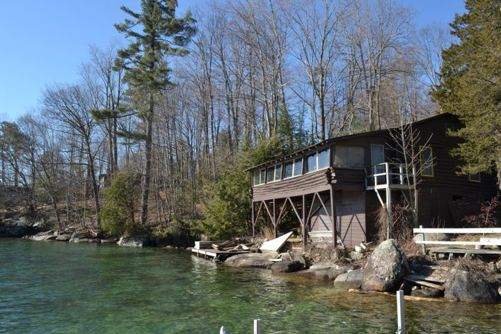 9618 Lake Shore Drive, Hague, NY 12836