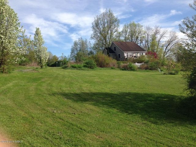 230 Rabbit Road, Greenwich, NY 12834